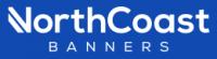 NorthCoast Banner