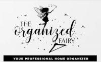 The Organized Fairy