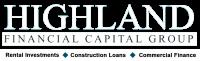 Highland Financial