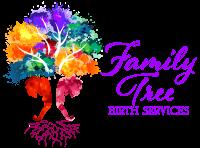 Family Tree birth services